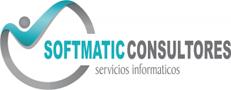 Softmatic Consultores